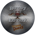 Brewery Explorer Logo