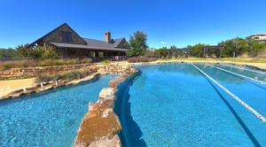 modern-pools